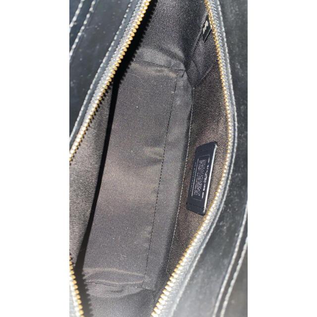 COACH(コーチ)のコーチ 2wayバッグ レディースのバッグ(ハンドバッグ)の商品写真