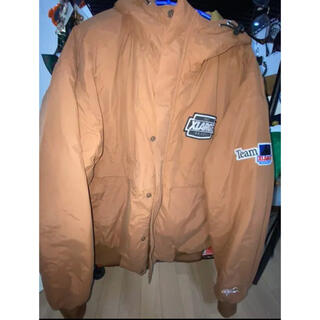 XLARGE - XLARGE ジャケット
