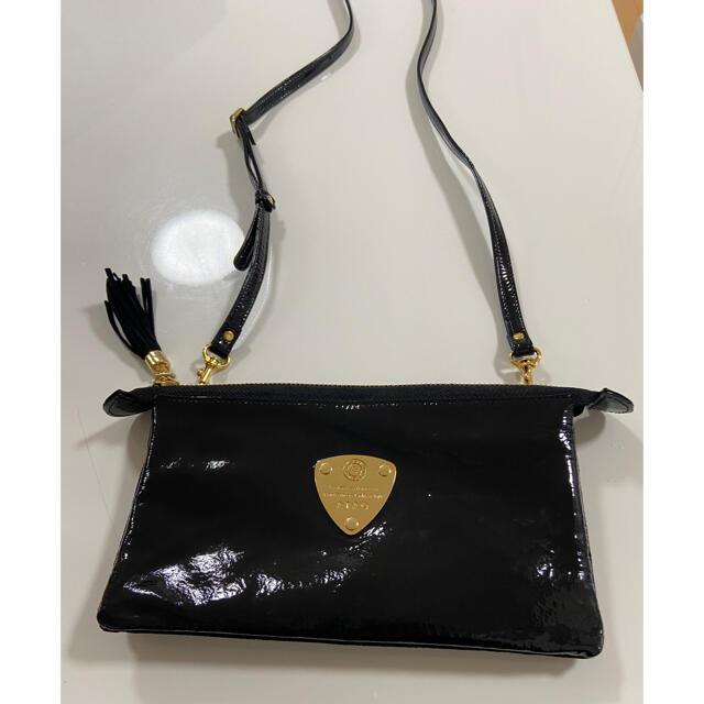 ATAO(アタオ)のATAO アタオ ショルダーウォレット レディースのバッグ(ショルダーバッグ)の商品写真