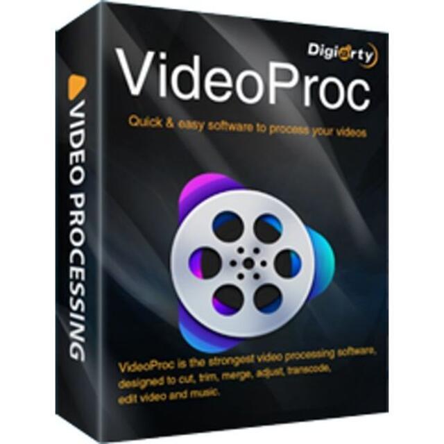 DVDFab12最新12.0.5.1など10点ダウンロード版32&64bit スマホ/家電/カメラのPC/タブレット(その他)の商品写真