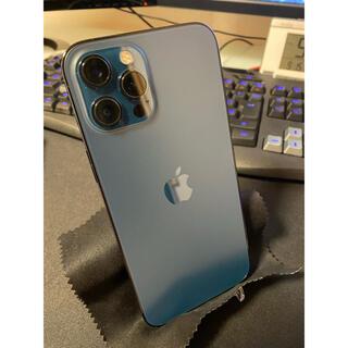 iPhone - iPhone12 Pro Max 128GB