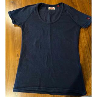 ハリウッドランチマーケット(HOLLYWOOD RANCH MARKET)のハリウッドランチマーケット Tシャツ S(Tシャツ(半袖/袖なし))