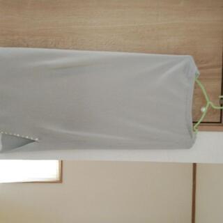 イエナスローブ(IENA SLOBE)のスローブイエナ コットンリブ スカート 新品未使用 タグ付き(ロングスカート)