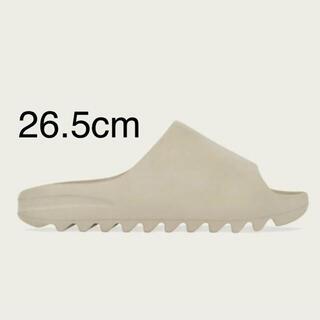 adidas - adidas yeezy slide pure 26.5cm