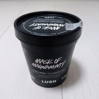 LUSH - パワーマスクSP 315g