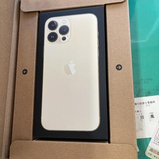 iPhone - iPhone 13 Pro Max 512GB