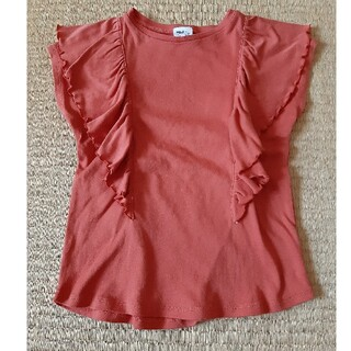 ドアーズ(DOORS / URBAN RESEARCH)のアーバンリサーチ Tシャツ 120cm 半袖(Tシャツ/カットソー)
