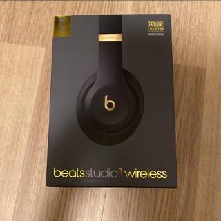 Beats by Dr Dre BEATS STUDIO3 WIRELESS