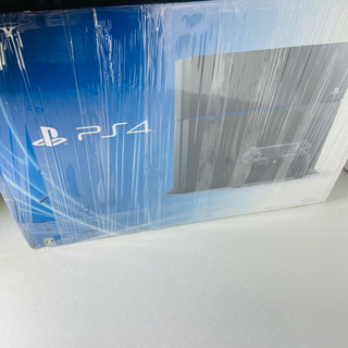 PlayStation4 - SONY PlayStation4 本体 CUH-1000A