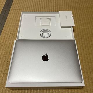 Mac (Apple) - MacBook Air 2020 13インチ M1 8GB/512GB 美品