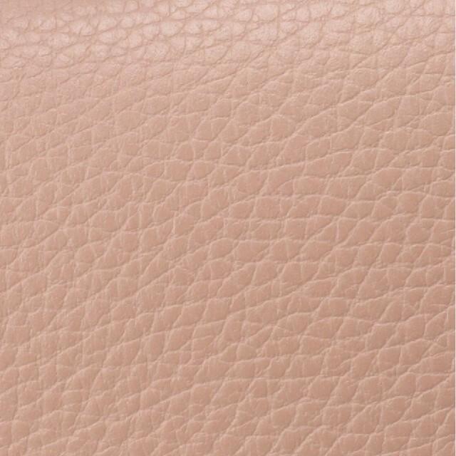 Noble(ノーブル)のNOBLE 【LORISTELLA】ワンハンドルショルダーバッグ レディースのバッグ(ショルダーバッグ)の商品写真