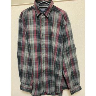 ポロラルフローレン(POLO RALPH LAUREN)のPolo by Ralph Lauren ポロバイラルフローレン チェックシャツ(シャツ)