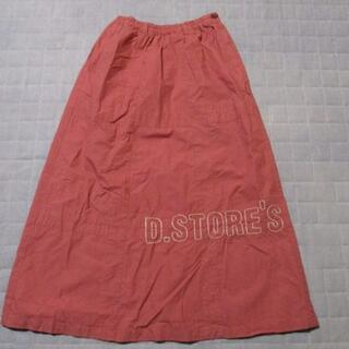 ドラッグストアーズ(drug store's)のdrugstore's(ドラッグストアーズ )スカート(ロングスカート)