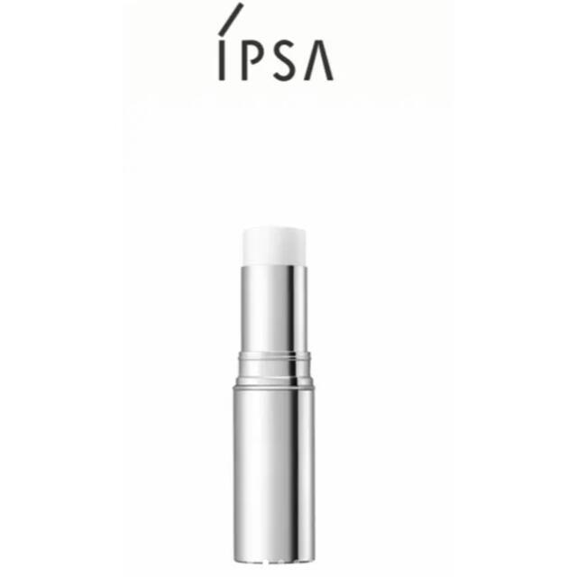 イプサ ザ・タイムR デイエッセンススティック  9.5g コスメ/美容のベースメイク/化粧品(その他)の商品写真
