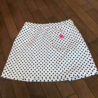 PEARLY GATES - アルチビオ 試着のみ美品♡スカート