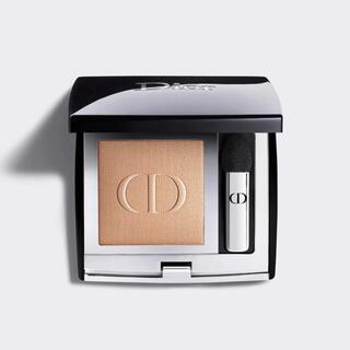 Dior - Dior ディオール モノクルールクチュール 530