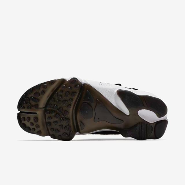 NIKE(ナイキ)のナイキ ❣️エア リフト ブリーズ ブラック 26 レディースの靴/シューズ(サンダル)の商品写真