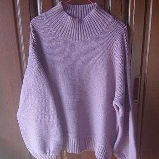 ローリーズファーム(LOWRYS FARM)のローリーズファーム セーター(ニット/セーター)