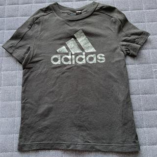 adidas - アディダスTシャツ130