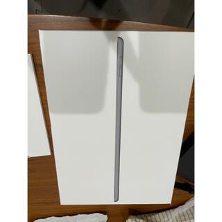 iPad - iPad 第8世代 32GB WiFiモデル