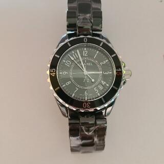 新品未使用 メンズ 腕時計