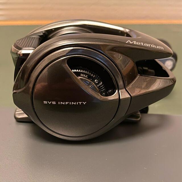 adidas(アディダス)の 20メタニウム HG 夢屋シャロースプール メンズのメンズ その他(その他)の商品写真
