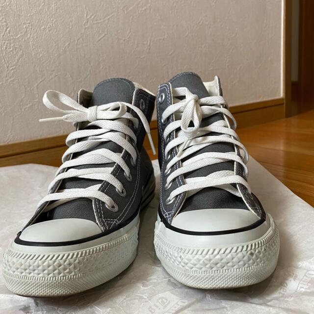 CONVERSE(コンバース)のコンバース オールスター US4(23センチ) レディースの靴/シューズ(スニーカー)の商品写真