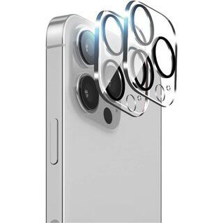 iPhone13 Pro/ iPhone13 Pro Max 用 カメラフィルム