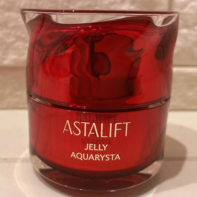 アスタリフト ジェリーアクアリスタ 60g コスメ/美容のスキンケア/基礎化粧品(美容液)の商品写真