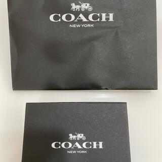 コーチ(COACH)のキーケース(COACH)(キーケース)