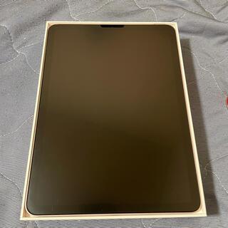 iPad - Apple iPad Air4 ゴールド 64GB WiFiモデル