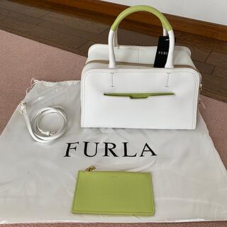 Furla - FURLA  バッグ 最終お値下げです。