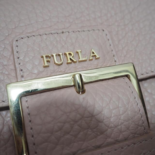 Furla(フルラ)のFURLA フルラ ショルダーバッグ レディースのバッグ(ショルダーバッグ)の商品写真