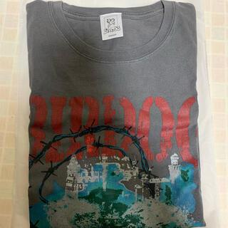 Birdog 2million Band T-shirts Tシャツ