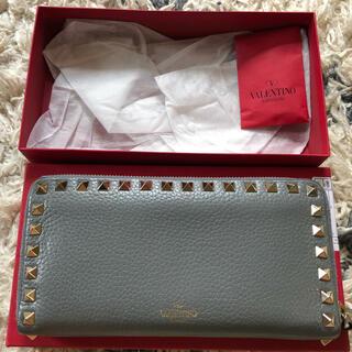 VALENTINO - バレンチノ 財布