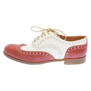 チャーチ(Church's)のChurch's チャーチ レザーシューズ(ローファー/革靴)