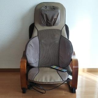 ライフフィットFM003 シート椅子