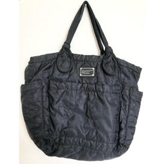 MARC BY MARC JACOBS マザーズバッグ