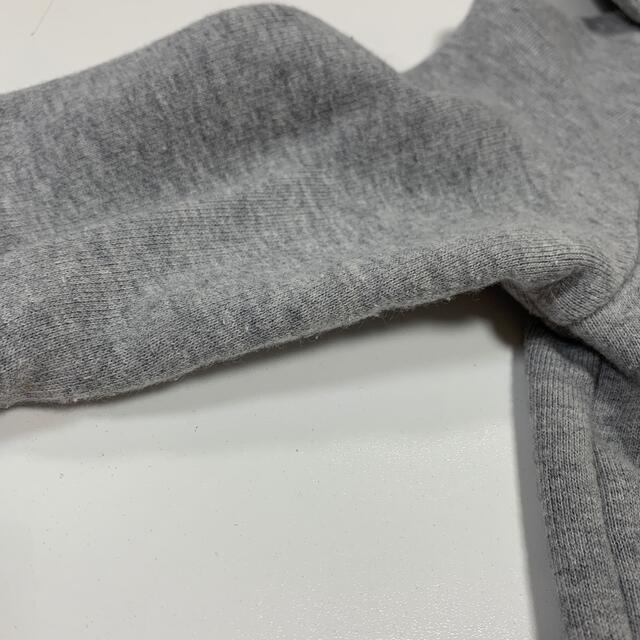 Gucci(グッチ)のGUCCI パーカー キッズ キッズ/ベビー/マタニティのキッズ服女の子用(90cm~)(Tシャツ/カットソー)の商品写真