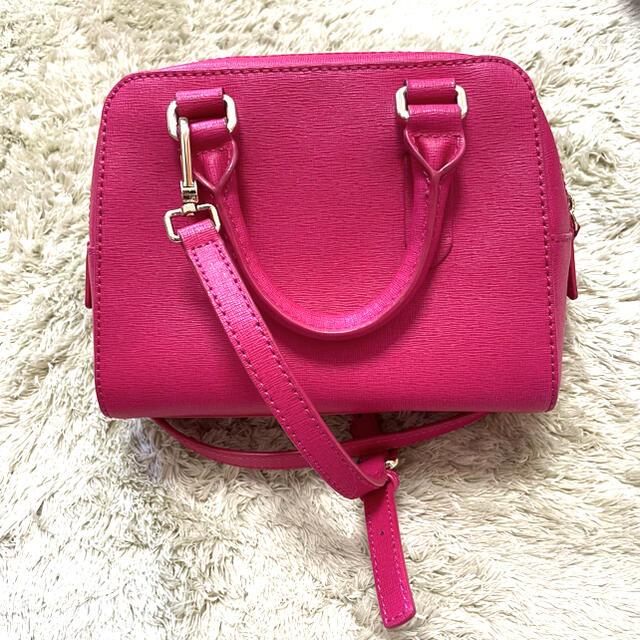 Furla(フルラ)のフルラ ショルダーバッグ エレナ レディースのバッグ(ショルダーバッグ)の商品写真