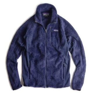 patagonia - patagonia メンズ R2ジャケット フリース 25139 正規品