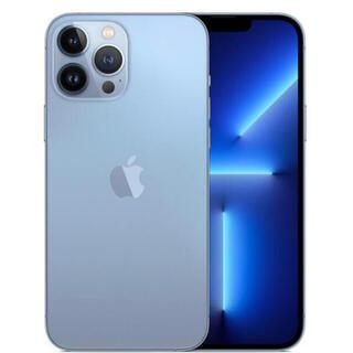 iPhone -   iPhone 13 Pro Max 512GB SIMフリー