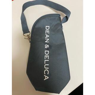 ディーンアンドデルーカ(DEAN & DELUCA)のDEAN&DELUCA 保冷ボトルケース(弁当用品)