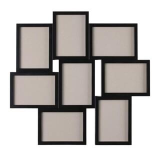 IKEA - 【送料込】IKEA コラージュフレーム ブラック