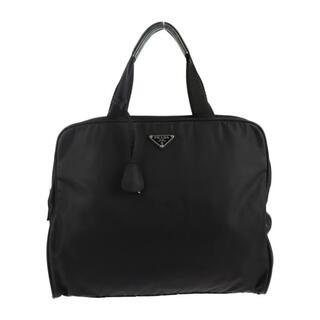 プラダ(PRADA)のPRADA プラダ ハンドバッグ B7563【本物保証】(ハンドバッグ)