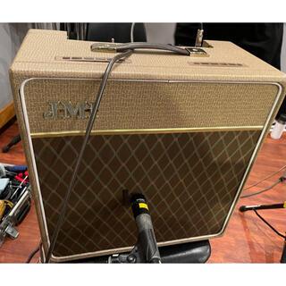 JMI 2007年製 JM-4 AC-4 Fawn レア!(ギターアンプ)