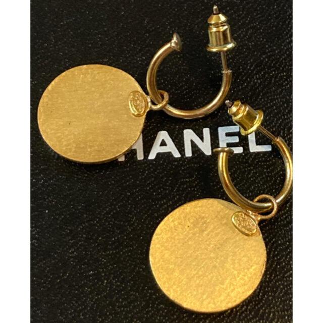 CHANEL(シャネル)のおまとめ❤️ご専用 レディースのアクセサリー(ピアス)の商品写真