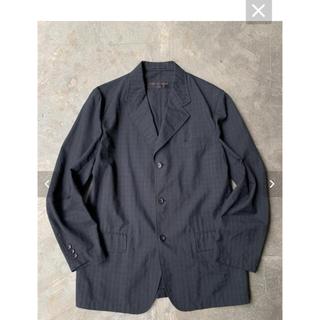 COMME des GARCONS - Comme des Garcons Homme テーラードジャケット