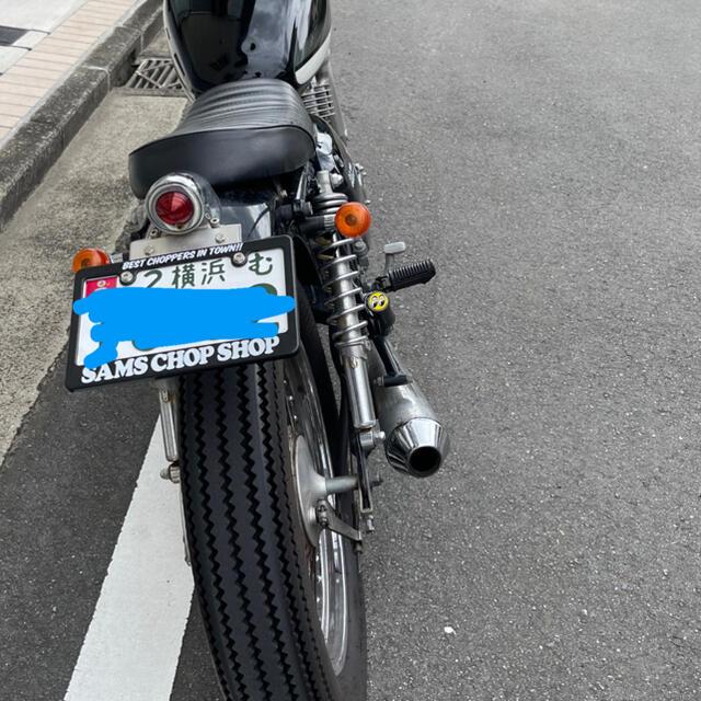 スズキ(スズキ)のST250 自動車/バイクのバイク(車体)の商品写真