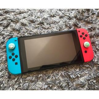 任天堂 - 任天堂 Switch